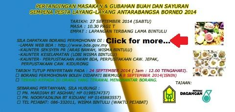 slide_5409314762499.jpg