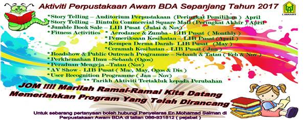 slide_58a6b2830637d.jpg