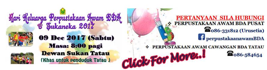slide_5a12958f2d495.jpg